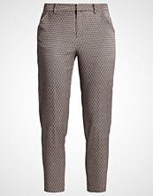 Twist & Tango Bukser metallic