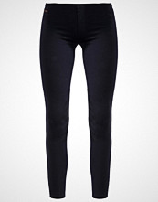Polo Ralph Lauren BRIDGETTE Leggings navy