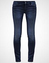 Boss Orange Slim fit jeans navy