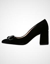 Paco Gil CLAIRE IDEAL Klassiske pumps black