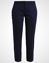 Banana Republic RYAN  Bukser dark blue