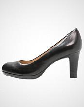 Geox LANA  Klassiske pumps black