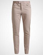 Polo Ralph Lauren Golf Bukser meridian taupe