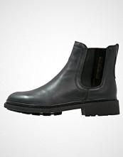Napapijri REESE Støvletter black