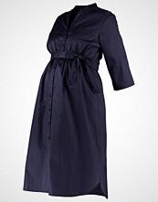 mint&berry mom POPLIN  Kjole navy blazer