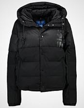 Adidas Originals Dunjakke black