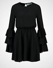 Ivyrevel MARCELLA Cocktailkjole black