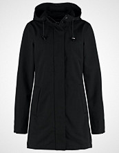 Ilse Jacobsen Parka black