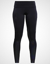Onzie MOTO Tights black/black halo
