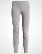 Polo Ralph Lauren BRIDGETTE Leggings light grey