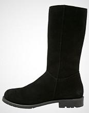 KIOMI Vinterstøvler black