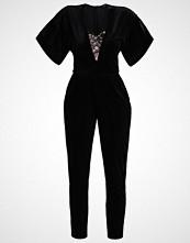 Wallis Jumpsuit black