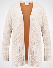 Junarose JRWICKY Cardigan moonbeam