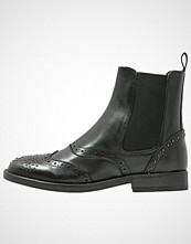 Pavement CAJSA  Støvletter black