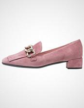 Pretty Ballerinas ANGELIS  Slippers rosy