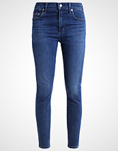 Citizens Of Humanity ROCKET Slim fit jeans blue denim