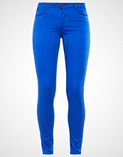 Noisy May NMEXTREME LUCY  Jeans Skinny Fit olympian blue