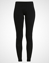 Pieces EDITA Leggings black