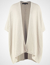 Ilse Jacobsen CLOUD Cardigan sand