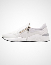 Geox OMAYA Slippers white