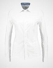 G-Star GStar CORE SLIM SHIRT WMN L/S Skjorte poplin white