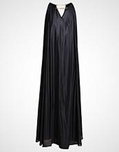 MARCIANO GUESS Fotsid kjole jet black