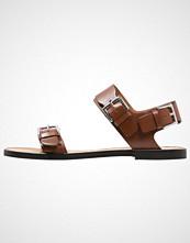 Warehouse Sandaler tan