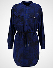 G-Star GStar ROVIC BF SHIRT DRESS Kjole imperial blue/mazarine blue