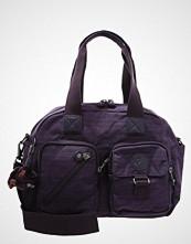 Kipling DEFEA Håndveske dazz purple