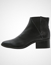 Pieces PSDRINA Ankelboots black