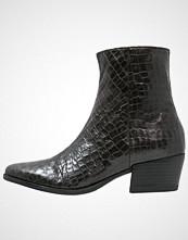 Vagabond Støvletter black
