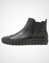 Geox BREEDA Ankelboots black