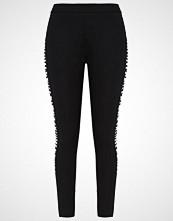 Calvin Klein Leggings black