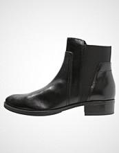Geox MENDI Støvletter black