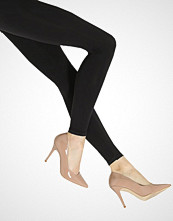Pieces LONDON Leggings black