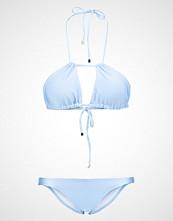 Suboo Bikini ice blue