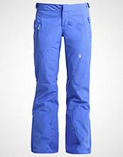 Spyder TEMERITY Vanntette bukser bling