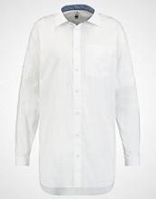 G-Star GStar CORE BF 1PKT SHIRT L/S Skjorte white