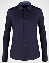 G-Star GStar CORE SLIM SHIRT L/S Skjorte dark saru blue