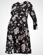 mint&berry mom Jerseykjole black