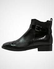 Geox Ankelboots black