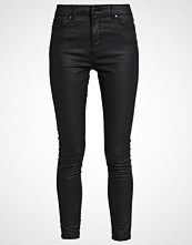 Miss Selfridge SOFIA  Jeans Skinny Fit black