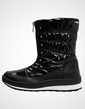 Caprice Støvler black