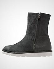 Blackstone Støvletter black