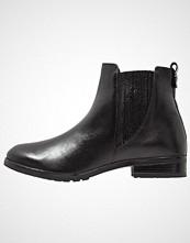 Caprice Støvletter black