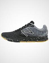 New Balance WPACEPJ2 Nøytrale løpesko black/silver