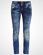 Mogul GOLDIE CLASSIC Straight leg jeans starry