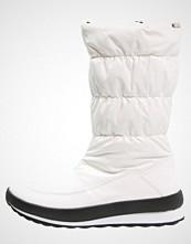Caprice Vinterstøvler white