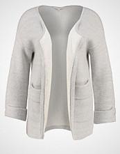 Opus DALINA Cardigan light grey