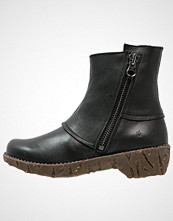 El Naturalista YGGDRASIL Støvletter black